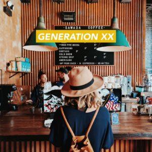 générationxx